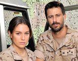 'Los nuestros': Mediaset da más pistas sobre la nueva misión en su segunda temporada de la serie