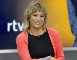 'Objetivo Eurovisión': Toñi Prieto no dimite y niega el supuesto tongo