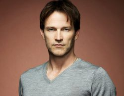 "Stephen Moyer ('True Blood') se une al reparto de la serie que prepara FOX sobre ""X-Men"""