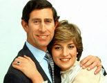 'Feud': La segunda temporada se centrará en el conflicto real entre los príncipes Carlos y Diana