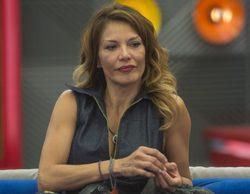 "Ivonne Reyes ('GH VIP 5') ataca a Pepe Navarro: ""Siempre ha estado obsesionado conmigo"""