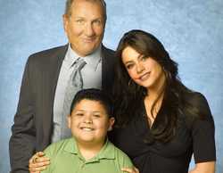 'Modern Family': Ningún actor ha firmado su continuación en la novena temporada