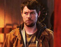 'Outcast': La segunda temporada se estrena en abril en España