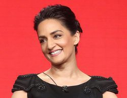Archie Panjabi ('The Good Wife') protagonizará un thriller para Fox