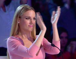 Telecinco renueva 'Got Talent España' por una tercera edición
