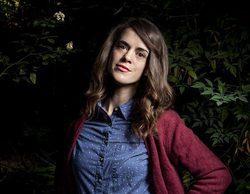 'Household Name': la actriz Mary Holland se une al reparto de la nueva serie de ABC
