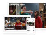 YouTube TV: el segundo intento de Google de suplantar a la TV, ahora con contenido de cadenas clásicas