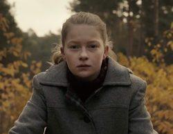 'Dark': La primera serie alemana de Netflix tratará la desaparición de un niño rompiendo el espacio-tiempo
