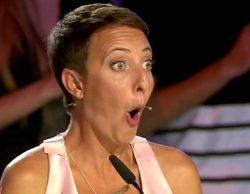 Eva Hache se cabrea con Cuatro por un titular sensacionalista que está enfadando a la gente