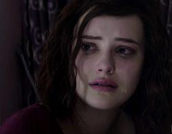 """Netflix presenta 'Por trece razones': """"No queremos mostrar el suicidio como algo positivo"""""""