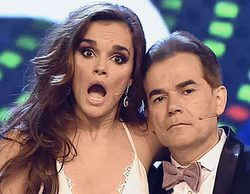 'Levántate All Stars': Telecinco rechaza una segunda edición del programa