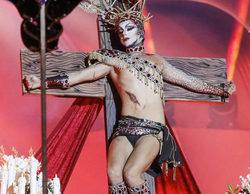 El Consejo de Informativos de RTVE exige la publicación del vídeo de la gala Drag Queen 2017