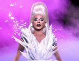 'RuPaul's Drag Race' cambia de cadena en su novena temporada