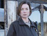 'Eyewitness' no tendrá segunda temporada