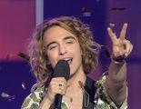 Eurovisión 2017: Manel Navarro viaja a Rumanía para continuar con su promoción europea