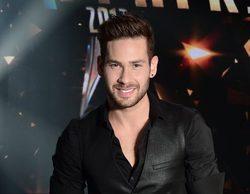 """IMRI: """"Hovi Star adivinó hace un año que yo sería el representante de Israel en Eurovisión 2017"""""""