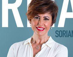 'GH VIP 5': Irma Soriano será la próxima expulsada según los usuarios de FormulaTV