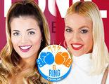 ¿Quién debe ganar 'GH VIP 5'? Los motivos a favor y en contra de Daniela y Alyson