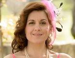 'La que se avecina': Ana Rayo será una amiga de Maite en la décima temporada