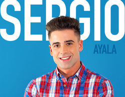 Sergio Ayala, séptimo expulsado de 'GH VIP 5'