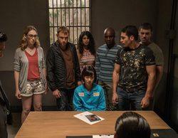Netflix negocia los contratos del reparto de 'Sense8' de cara a una posible tercera temporada