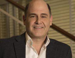 Matthew Weiner's, el creador de 'Mad Men', prepara 'The Romanoffs' para Amazon