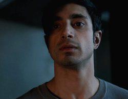 Riz Ahmed ('The Night Of'), preocupado por que la falta de diversidad en televisión genere terrorismo