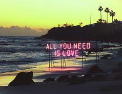 Telecinco reactiva el casting de 'All you need is love...o no' e inicia su producción