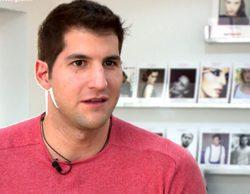 'Equipo de investigación': Julián Contreras reconoce haber tenido problemas en las aplicaciones de citas