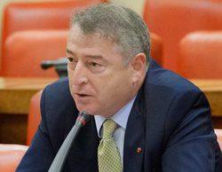 El presidente de RTVE contestará a estas preguntas en el Senado tras año y medio sin dar explicaciones