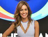 Telecinco dice adiós a 'GH VIP 5: Última hora' para presentar 'La voz kids 3'