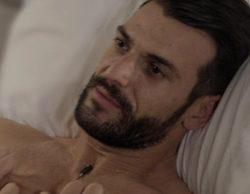 La webserie gay 'Al salir me esperas' ficha a Jacinto Angosto ('MYHYV') y ultima el rodaje de su 2ª temporada
