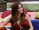 Aylén Milla, novia de Marco Ferri, se convierte en concursante oficial de 'GH VIP 5'