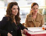 Netflix quiere más episodios de 'Las 4 estaciones de la chicas Gilmore'
