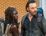 'The Walking Dead': Greg Nicotero confiesa que el final de la temporada 7 será muy diferente y prometedor