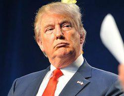 'El último hombre en la Tierra' imagina un mundo sin Donald Trump como presidente de EEUU