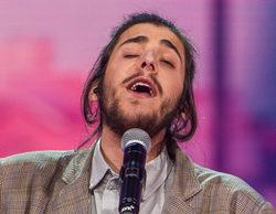 """Eurovisión 2017: Salvador Sobral representará a Portugal con """"Amar pelos dois"""""""
