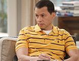 Jon Cryer ('Dos hombres y medio') protagoniza el piloto de 'Losing It', la nueva comedia de ABC