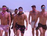 Así será 'Fire Island', el nuevo reality gay de LogoTV al estilo 'Gandía Shore'