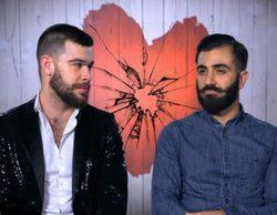 La versión polaca de 'First Dates' veta a los gays y solo incluirá parejas heterosexuales