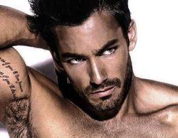 Aaron Díaz ('Quantico') hace un desnudo integral y revoluciona las redes sociales