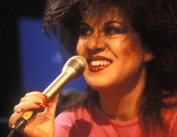 Día de la Mujer: 8 mujeres que fueron claves en nuestra TV
