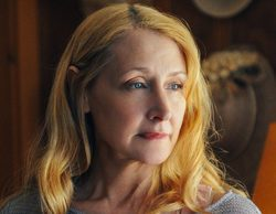 Patricia Clarkson será la madre de Amy Adams en 'Sharp Objects', la nueva serie de HBO