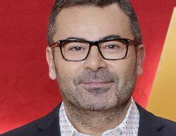 'Got Talent': El polémico pase dorado que no contó con el apoyo de Jorge Javier Vázquez ni del público