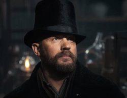 'Taboo', renovada por una segunda temporada
