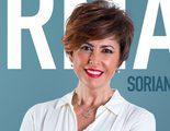 'GH VIP 5': Irma Soriano será la octava expulsada, según los usuarios de FormulaTV