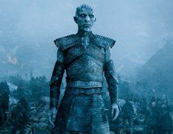 'Juego de Tronos': La séptima temporada de la serie se estrenará el 16 de julio en HBO