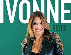 Ivonne Reyes, octava expulsada de 'GH VIP 5'
