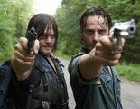 'The Walking Dead': Así hemos vivido el encuentro entre fans y actores con peleas, cabreos y gritos