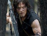 Norman Reedus ('The Walking Dead') asegura que Daryl iba a ser gay